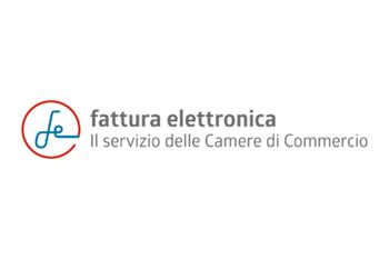 """""""Fattura Elettronica"""" si rinnova"""