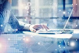 La maturità digitale delle imprese in Emilia-Romagna