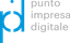 Le Camere di commercio e lndustria 4.0: appuntamenti a R2B Bologna