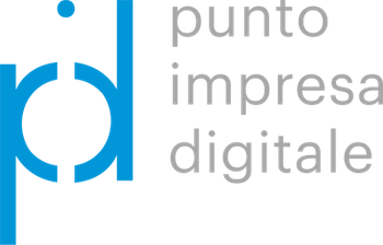 Le opportunità della Fatturazione Elettronica e il Cassetto Digitale dell'imprenditore