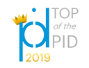 "Premio ""Top of the PID"" per progetti innovativi"