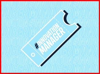 Voucher innovazione per PMI