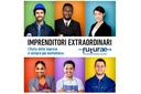 Prosegue il progetto FUTURAE rivolto ai cittadini stranieri e con background migratorio interessati ad avviare un'attività imprenditoriale