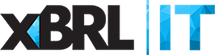 XBRL - Comunicato del mise sulla nuova tassonomia