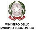 Bilanci 2014 - Diritti di Segreteria
