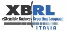 Bilanci: Nota Integrativa XBRL dal 2015