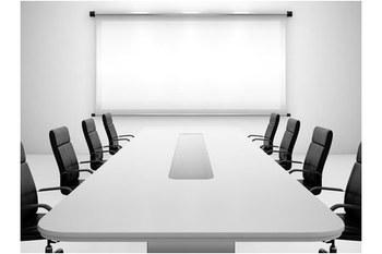 """Corso di formazione """"Pratiche per il Registro delle Imprese"""""""