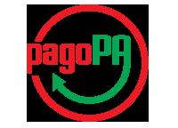 pagoPA: InfoCamere apre alla carta di credito