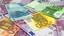 Rideterminazione importi spese connesse ai procedimenti per sanzioni amministrative e per altri procedimenti