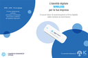 Digital DNA KEY (Token Wireless)
