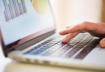 Firma Digitale: Webinar per gli Incaricati della Registrazione
