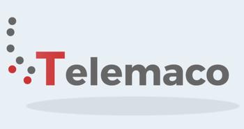 MyPage Telemaco: migrazione utenti TelemacoPay
