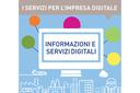 Servizi digitali