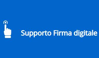 Supporto Firma Digitale