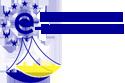 Online le informazioni sulle società europee sul BRIS