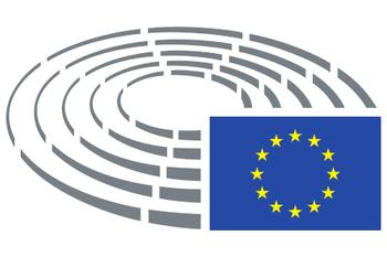 Accordo commerciale UE-Cina per la difesa delle tipicità agroalimentari