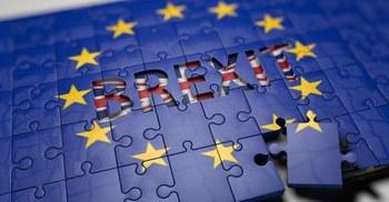 BREXIT: Accordo sugli scambi e la cooperazione tra l'UE e il Regno Unito