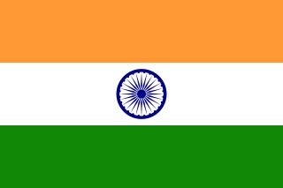Convenzione ATA - India: materiale professionale