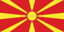Repubblica di Macedonia del Nord