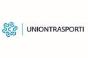 Restrizioni dei trasporti delle merci nell'Unione Europea e nei paesi Extra UE