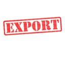 Segnalazioni relative a casi di restrizione alla circolazione e di discriminazione verso merci italiane in esportazione