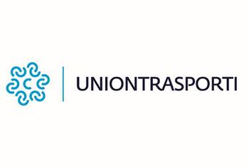 Situazione traffici Ue e linee guida