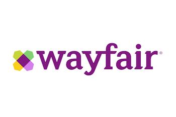 Alla scoperta di Wayfair, per vendere on-line in Gran Bretagna e Germania