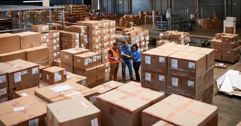 Aumentare la competitività sui mercati esteri: la corretta gestione delle pratiche doganali