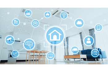 B2b virtuali: Future of Building 2021