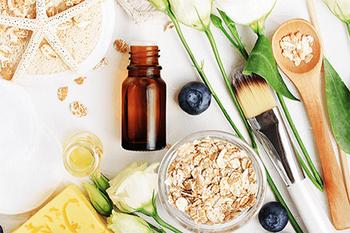 Bio&Healthy: percorso di supporto all'export in Nord Europa