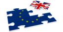 Brexit: impatti doganali e IVA sugli scambi commerciali