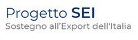 """Corso """"Come realizzare il piano export"""" nell'ambito del progetto SEI II"""