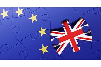 """Corso online """"Brexit e accordo UE-UK: come esportare a dazio zero"""""""