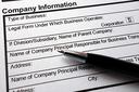 """Corso specialistico online """"lettere di credito e garanzie nei contratti di fornitura internazionale"""""""
