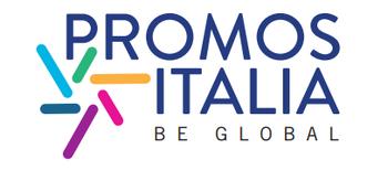 Dal 1° febbraio Promec è diventata Promos Italia Scrl, la nuova struttura nazionale del sistema camerale a supporto dell'internazionalizzazione