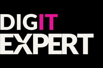 DigIT Expert: il digitale a portata di esperto