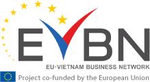 EVBN Vietnam