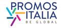 Export: a Modena e Verona incontri d'affari con operatori tedeschi