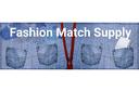 Fashion Match Supply 2021