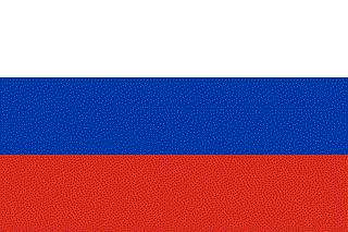 Federazione Russa - Workshop sulle opportunità: proposte e chiarimenti sui limiti delle sanzioni internazionali