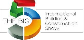 Fiera Big 5 Show - Fiera Internazionale dell'edilizia e delle costruzioni