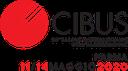 FIERA CIBUS - Collettiva regionale