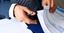 Fiscalità internazionale novità e aggiornamenti:Nuova Plastic tax, eCommerce, novità in vigore dal 1 luglio