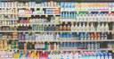 Focus Canada: normativa certificazioni - etichettatura prodotti