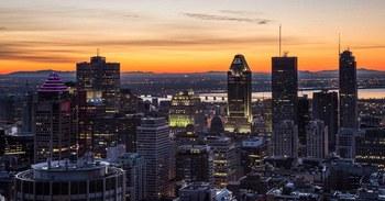 Focus Canada: opportunità per imprese italiane post CETA