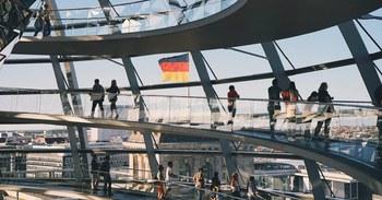 Germania: come entrare nel mercato tedesco