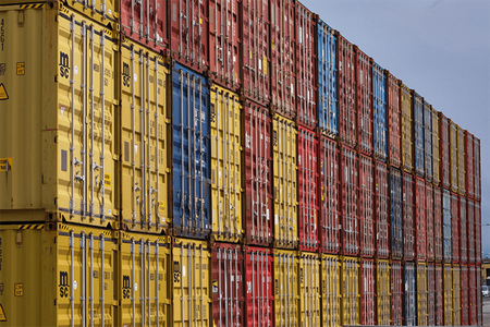 ICC Incoterms® 2020: set di regole per monitorare responsabilità e rischi dei trasferimenti di merci in ambito internazionale