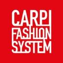 Incoming buyer esteri settore moda nell'ambito del progetto Carpi Fashion System