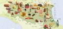 #MadeinER - Incontri B2B online con operatori tedeschi del settore agroalimentare