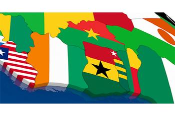 Match IT Africa Subsahariana: Ghana e Costa d'Avorio